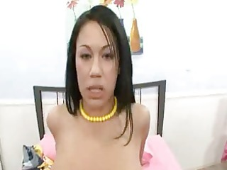summer enjoys a thick cock:::mrskyd:)
