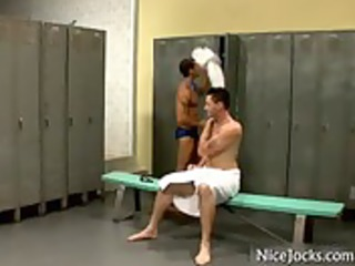 hawt knob engulfing huge penis homo movie