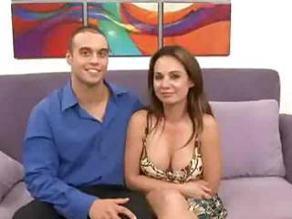 holly west cheats on her spouse