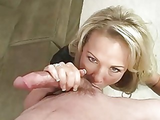 hawt gazoo golden-haired d like to fuck with