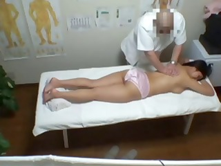 sexy japanese d like to fuck acquires a hot