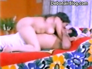 tamil actress ambika look like exposed sex