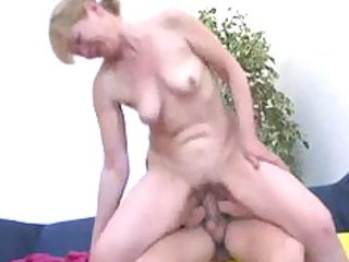 wicked aged sex