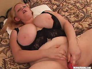 big beautiful woman tammy youthful plumper gal in