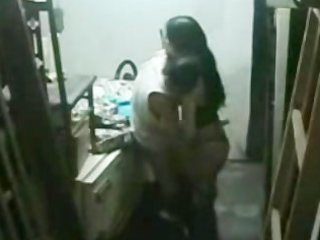 fresh offive sex scandal dripped webcam caught