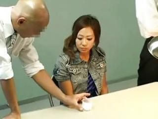 spycam police interrogation 9