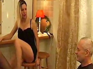 french sex group anal old and juvenile end