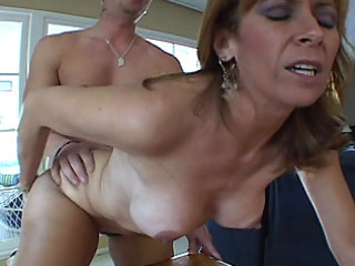 i want to cum inside your mommy 23