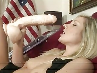 scorching kylee reese seriously needs a hard
