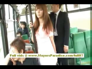 rio oriental legal age teenager chick getting her