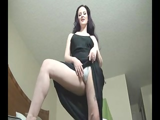 brunette hair hair mother id like to fuck in