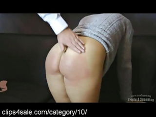 the most good thrashing is at clips1sale.com