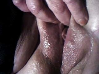 schnelle fingerchen