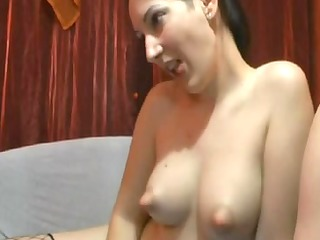 my fellatio from backstage actress