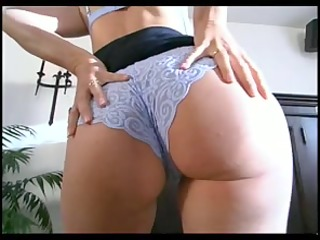 golden-haired mother id like to fuck strips for us