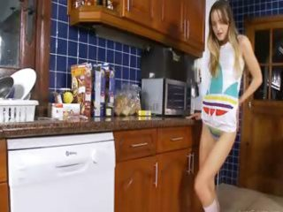smart cooking with ivana in the kitchen