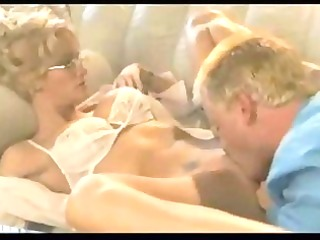 breasty d like to fuck old school fuck