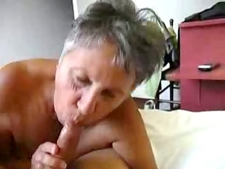 allies mommy