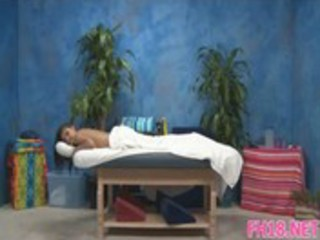 hawt 41 year old angel receives drilled hard