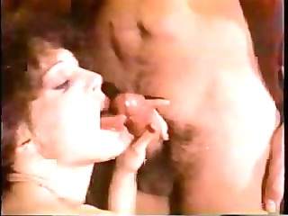 stud meets porn script writer - vintage loop