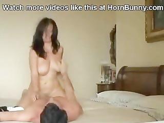 italian mommy bonks her stepson