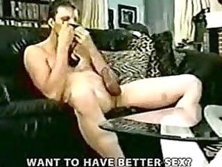 femdom bizarre part3
