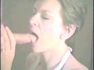 average mother i gives great head