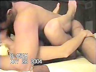 sex in vegas