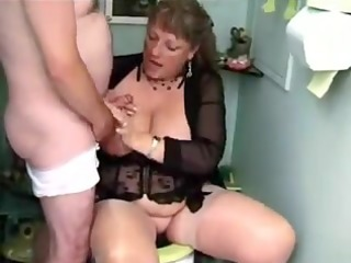 french mature bitch