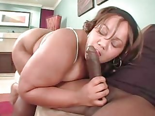 large rod hungry big beautiful woman honeys in