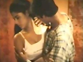 hawt indian sex episode