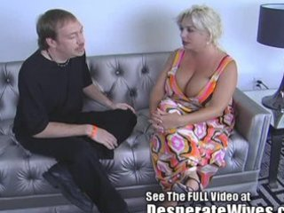 claudia marie acquires drilled by filthy d