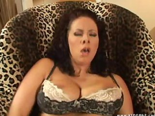 gianna michaels in rub my twat 42 scene 1