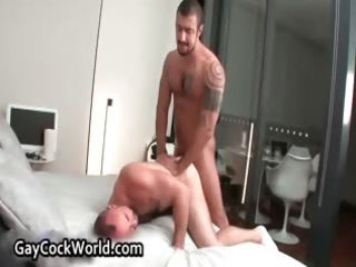 collin oneal and alex delarge bizarre