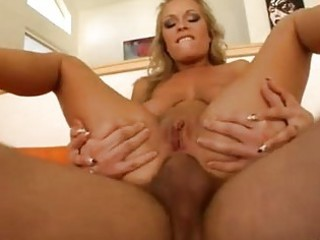 daring jessica moore receives her warm anal