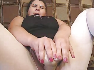 big beautiful woman fucking large marital-device