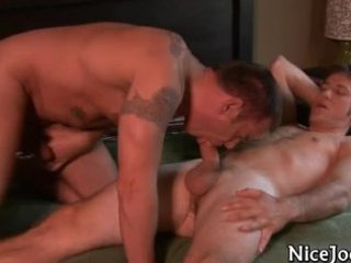lewd knobs fuck and engulf homo movie part4