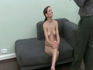 beauty having sex on fake auditions