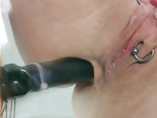 pierced anal d like to fuck in nylons toys sucks