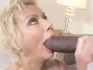 darksome cum for white mamma
