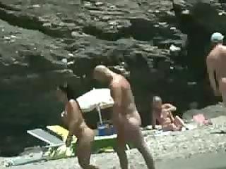 beach nudist 5062 vivi