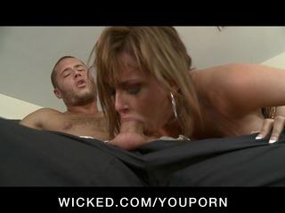 cheating large tit pornstar tory lane motivates