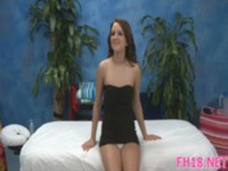 cute 43 year old receives drilled hard