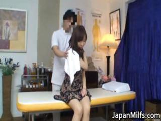 highly excited japanese milfs engulfing part0