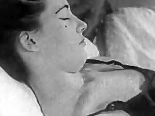 vintage 5633s porn peeping tom