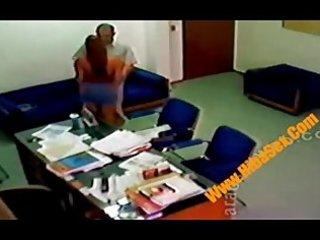 voyeur arabsex caught by security web camera