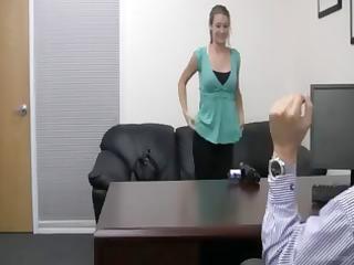 elizabeth hawkensen sf anal facial