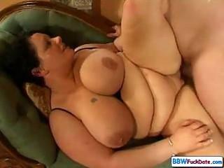xxxl big beautiful woman hardcore by ashleybbw