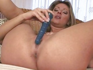 lusty nympho caroline cage thumps her soaked