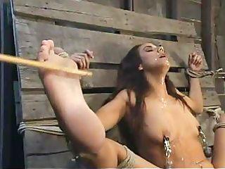 nadia styles servitude orgasm:::mrskyd:)
